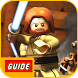 Guide for LEGO Star Wars by TNGuide