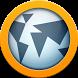 Genius Maps: Offline GPS Navigation by Mireo