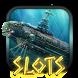 Atlantis Slots™