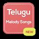 Telugu Melody Songs by malletdelmyx