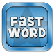 FastWord by KillerBytes