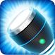 Flashlight - LED Torch Light by Webnest Software
