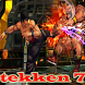 Guide Tekken 7 by kumala26