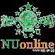 NU Online by IKU.STUDIO