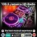 108.9 JAMAICA HD RADIO LIVE by Dj 360 Degreeze