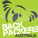 Backpackers by GMI Developer