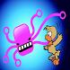 Kill The Bird by john farag
