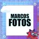 Marcos para Fotos by Apps Empresariales