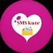 SMS Kute - Yêu thương mỗi ngày by coolsx
