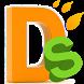 Dubai Sun Chat by DubaiSunChat