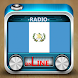 Guatemala Stereo Radio by radio fm live for mobile