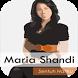 Lagu Rohani Maria Shandi by Enjoy Music