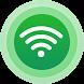 Wifipedia - Free wifi hotspots by Free WiFi