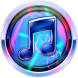 Arcángel-Nuestra Canción PT.2 ft.Snow That Product by Ic GirlDeveloper