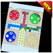 New Ludo Classic King Tips by SPEED999988