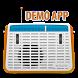Guru FM Demo by CAS Networks S.L.