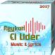Reykon El Lider Music & Lyrics