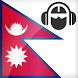 Nepali Songs by App_ForFree
