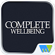 Complete Wellbeing by Magzter Inc.