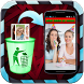 Recover My Deleted Photos by DeveloAraForApp