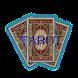 Futuro Tarot by sensappciones