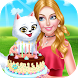 Pet Vet Birthday Party by Mommy & Me