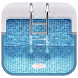 Deep Blue Pools by Westrom Software