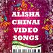 Alisha Chinai Video Songs by MyFuturePartner