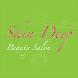 Skin Deep Beauty Laois by Phorest
