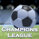 Champions League Football Pro by Pix Arts