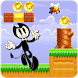Bendy Run Worlds Game 2 by ProGamesStudio91