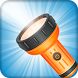 Flash Light cool torch by App saaz