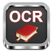OCR Instantly Pro by TheSimplest.Net