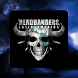 Headbangers Latinoamérica by Streaming Costa Rica