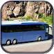 Bus Driving Hill Station Sim by Turbo Game Studios