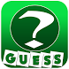Guess Football Players by Agzdev apps