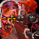 Zombie Frontier : Sniper 3D