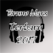 Bruno Mars Terbaru 2017