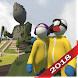 Guide for HUMAN FALL FLAT by Jamd TRT