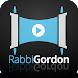 Daily Classes — Rabbi Gordon by Chabad.org Jewish Apps
