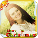 Christmas Dp maker by Happy Solutions