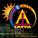 Radio Iatta by Shourya Solutions