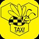 Такси Пчелка 6699 by App-Profi