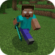 MOD Herobrine And Notch by Best Addons For Kids