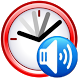 Ringtone Volume Scheduler by GTechComm.com