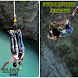 Guide Bungee Jumping by BLOOPsport