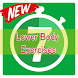 Lower Body Workout by Healthy Inside Apps