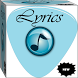 Led Zeppelin Lyrics by fittibs
