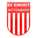 SV Einheit Wittenberg- Fußball by Stephan Wohlgethan