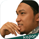 Kajian Salim A Fillah by Kajian Islam 2